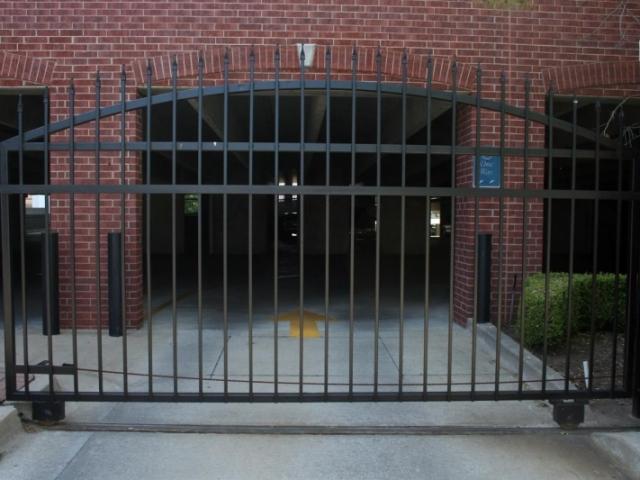 Renaissance_Gate.1142218_large