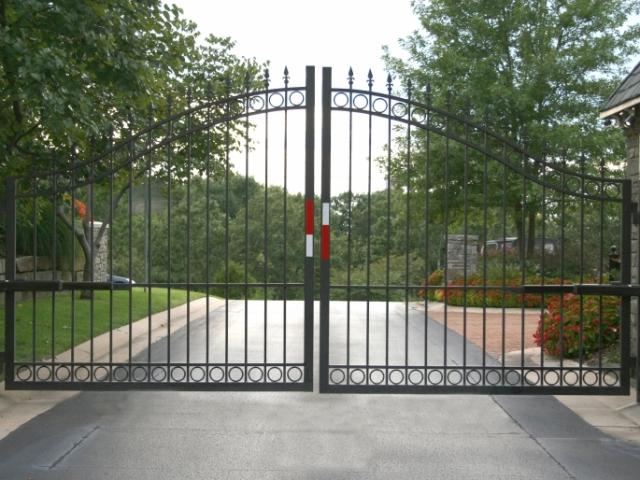 Signal_Hill_Gate.35780928