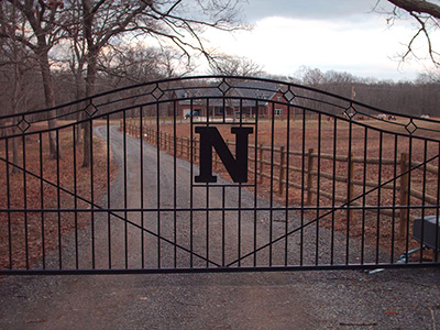 custom-gate-manufacturer-tulsa