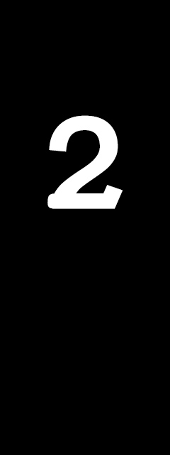 number-two