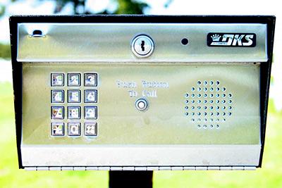 security-gate-access-control-tulsa
